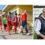 Una vita per il calcio: Luigi Toniella