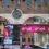 Emozioni in rosa, Nizzolo primo a Verona