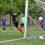 Vesentini su calcio piazzato, Villafranca piazzato